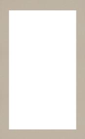 Aiphone GF-2F