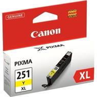 Canon 5208B001