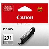 Canon TS256MCF220I