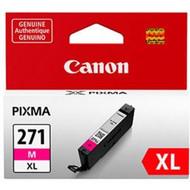Canon 8279B001