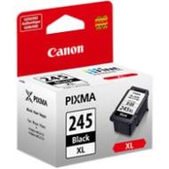 Canon 1156C002AA