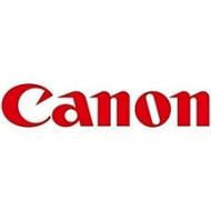 Canon 0776C001AA