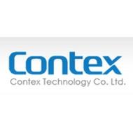 Contex 6399D133