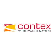Contex 5200D012B84A