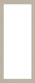 Aiphone GF-3F