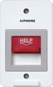 Aiphone GFK-PS