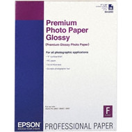 Epson C11CE33201