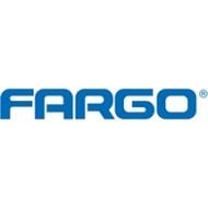 Fargo E001215