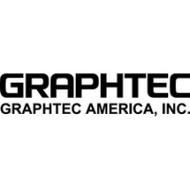 Graphtec I-DESIGNER UPG