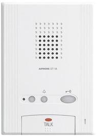 Aiphone GT-1A