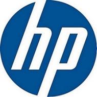 HP Q8808A