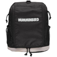 Humminbird 7300001