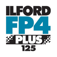 Ilford Photo 1174085