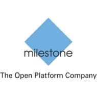 Milestone XPCOMIDL