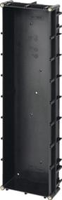 Aiphone GT-4B