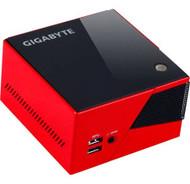Gigabyte GB-BXI5-4570R