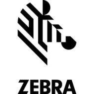 ZEBRA CA0-ZX71-300