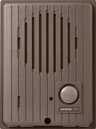 Aiphone GT-D