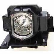Hitachi CP-4020LAMP