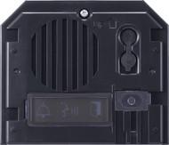 Aiphone GT-DA-L