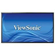 Viewsonic CDP5562-L