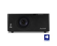 Viewsonic PRO10100-SD