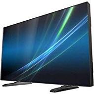 Viewsonic CDX5552