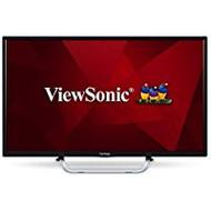 Viewsonic CDE7061T