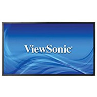 Viewsonic CDP9800