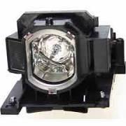 Hitachi CP-X2021LAMP