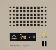 Aiphone GT-DP-L