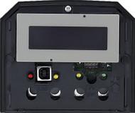 Aiphone GT-NS