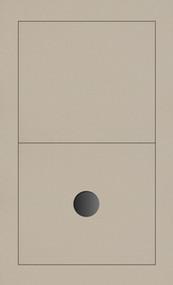 Aiphone GT-OP2