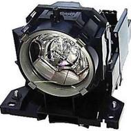 InFocus SP-LAMP-064