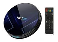 American IPTV Box Internet TV Stream Device