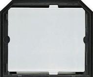 Aiphone GT-VAX