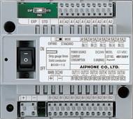 Aiphone GT-VBC