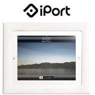 Iport 70093
