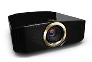 JVC Pro DLA-RS6710U
