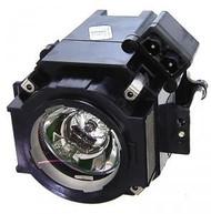 JVC Pro BHL-5010S