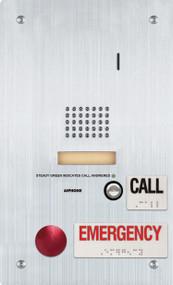Aiphone IS-SS-2RA