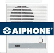 Aiphone ISS-IPSWDF