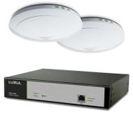 Luxul XWS-2500
