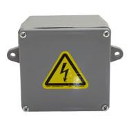 MiniGadgets BB2ElectricalBox