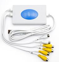MiniGadgets USBDVR