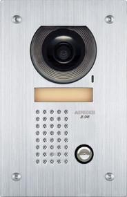 Aiphone JF-DVF