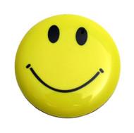 MiniGadgets SmileDVR