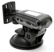 MiniGadgets CC850