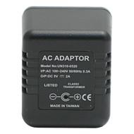 MiniGadgets HCPower