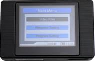 MiniGadgets PocketDVRLite2